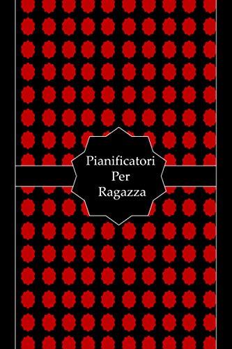 Pianificatori Per Ragazza 2020-2021: Agenda scolastica Plegianificatore pratico - Agenda del Docente Settimanale Eante, Pratica e Funzionale per ... Organizzare il tuo Lavoro (15.24 x 22.86 cm)