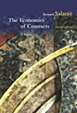 The Economics of Contracts: A Primer, 2nd Edition