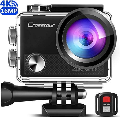 crosstour-ct9000-action-cam-4k-16mp-wifi-action-ca