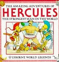 Best the amazing adventures of hercules Reviews