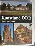 Kunstland DDR. Ein Reiseführer. o.A.