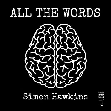 All the Words