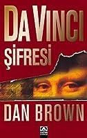 Da Vinci Şifresi