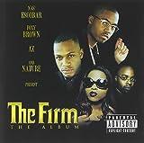 Rap Albums Review and Comparison