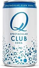 Best 365 club soda Reviews