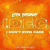 I.D.E.C. [Explicit]