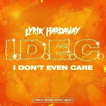 I.D.E.C.