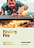 Finding Fire: Cooking at its most elemental
