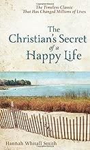 Best secret of happy life Reviews