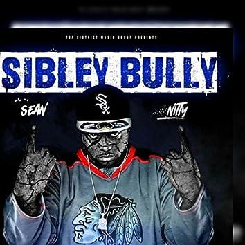 Sibley Bully