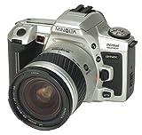 Minolta Dynax 505Si Sup 28-80/75-300