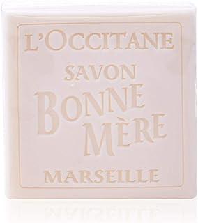 L'Occitane Bonne Mere Soap, Milk, 100g