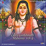 Mhima Apram Par