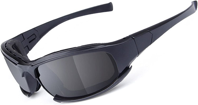DESESHENME Skibrille UV400 Anti-fog Anti-fog Anti-fog Big ski Maske Brille ski Männer Frauen snow snowboard Goggles B07DPP2QBN  Stilvoll und lustig 42e658