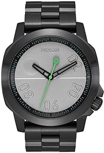 NIXON STAR WARS RANGER relojes hombre A521SW2383