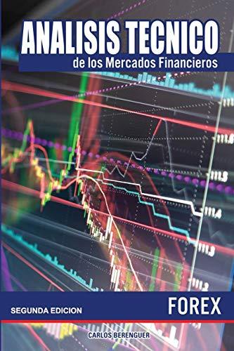 Analisis tecnico de los Mercados Financieros. FOREX: (B&W) Ingenieria financiera elemental, aplicada al comercio de divisas o Forex.