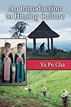 An Introduction to Hmong Culture
