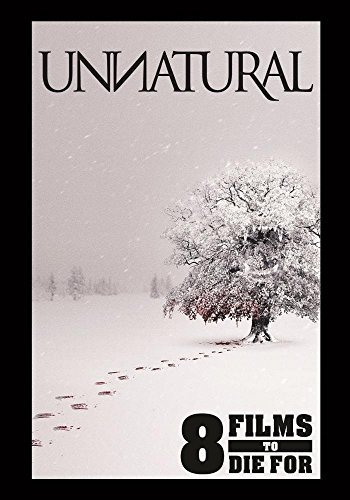 Unnatural by James Remar