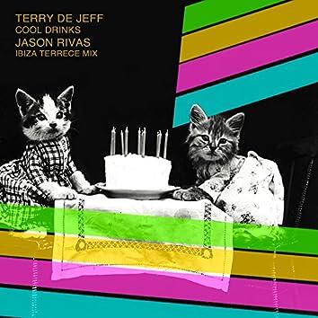 Cool Drinks (Jason Rivas Ibiza Terrace Mix)