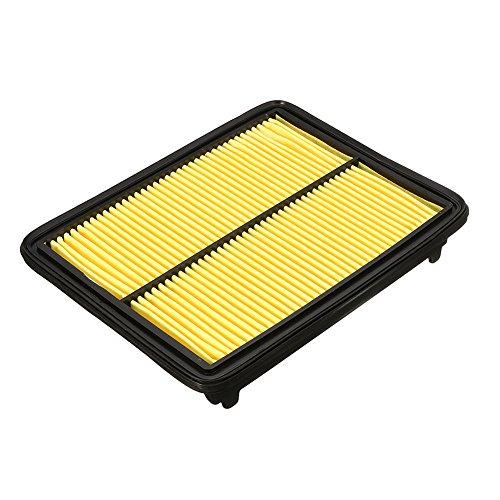 ZREAL luchtfilter 17220-R70-A00 originele reiniger