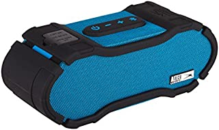 Best altec lansing omni jacket imw678 Reviews