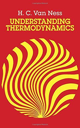 Understanding Thermodynamics (Dover Books on Physics)