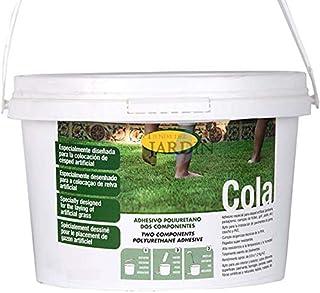 Colle adhésive gazon artificiel 5,5 kg