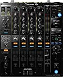 PIONEER DJM900NXS2 NEXUS 2 MIXER PROFESIONAL PARA...