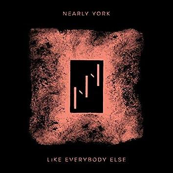 Like Everybody Else