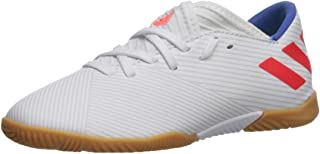 adidas Kids' Nemeziz Messi 19.3 Indoor Soccer Shoe