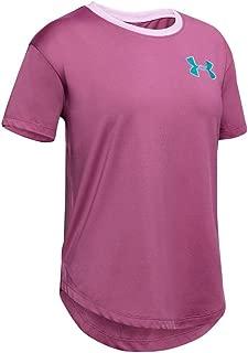 flip shirts girls