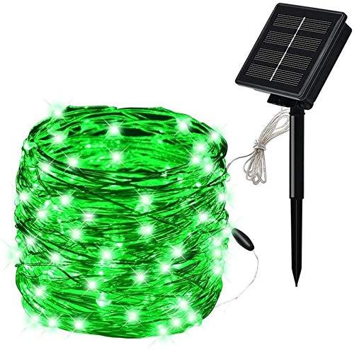 Barra de luz LED que cambia de color Decorativo Luces del festival del partido LED inteligente tira de luces decorativas mejor partido del festival opción Inicio Tiras Tiras de decoración, lámparas so