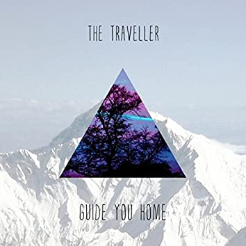 Guide You Home