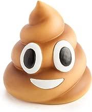 Koolface Smiling Poo Emoji Mini LED Light