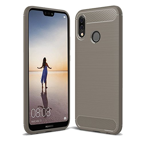cookaR Huawei P20 Lite Case, Huawei P20 Lite Case...