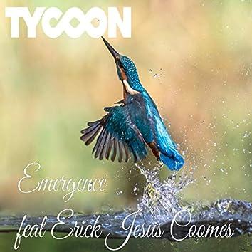 Emergence (feat. Erick Jesus Coomes)