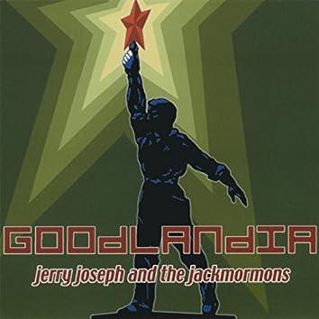 Goodlandia (Remastered)