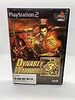 Dynasty Warrior 3 / Game