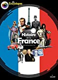 Histoire de la France NE