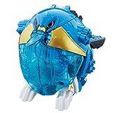 騎士竜戦隊リュウソウジャー 騎士竜シリーズ11 竜装変形 DXヨクリュウオー_02