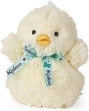 Kaloo カルー ぬいぐるみ 出産祝い プチギフト 飾り付け イースターエッグ カプセル付 イースター ひよこ チック/ブルーリボン TYKL96002802
