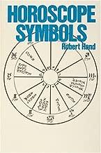 Horoscope Symbols