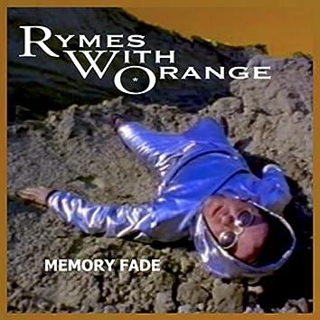 Memory Fade
