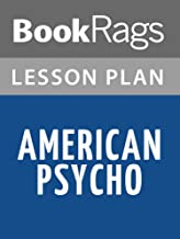 Best summary of american psycho book Reviews