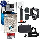 GoPro Hero 7 (White) Action Camera...