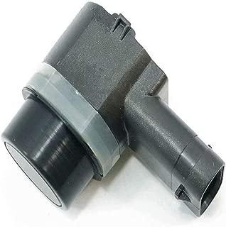 4pcs PDC Parking Sensor OE# 4711842 for Saab 9-5 Volvo S40 60 80 V50 70 XC 70 XC 90