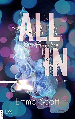 All in - Zwei Versprechen (All-In-Duett 2)