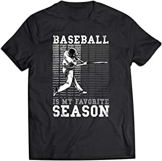 Best Baseball is Life The Rest is Just Details Shirt Review