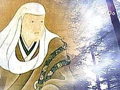 前田利家の妻・まつの決断 ~加賀百万石・息子への教え~
