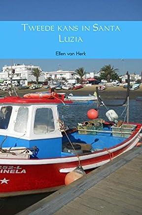 Tweede kans in Santa Luzia